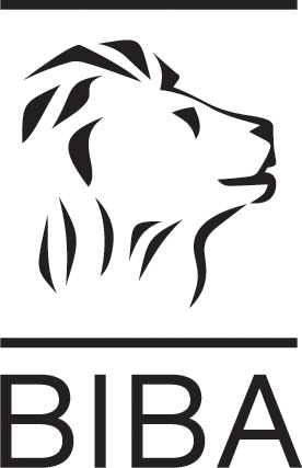 British Insurance Broker Association